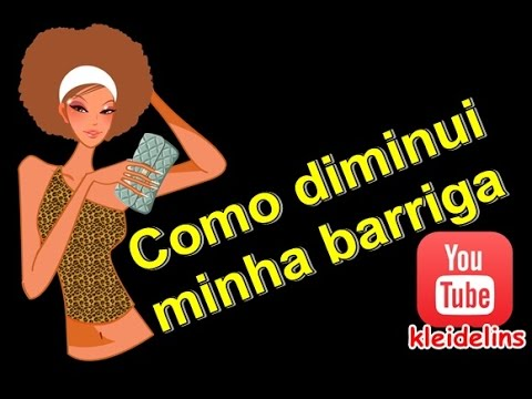 bbe839866 Cinta modeladora. Lojas Marisa - YouTube