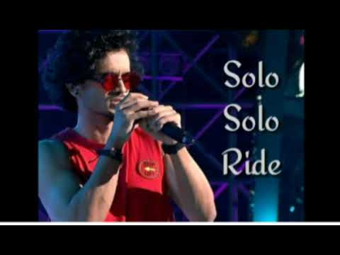 Download #void. Solo solo ride by Void on hustle