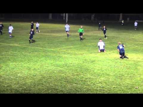 TSJC Men's Soccer vs Western Nebraska CC