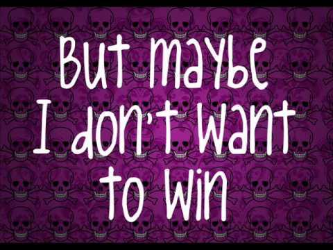 Halestorm- Familiar Taste Of Poison (Lyrics) |♥