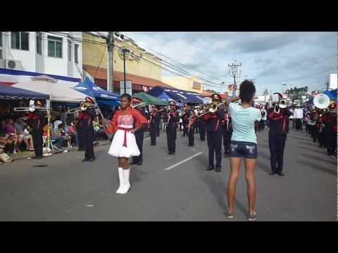Belisario Villar P......Party Level's Berney