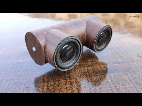 DIY Bluetooth Speaker | Make Bluetooth Speaker
