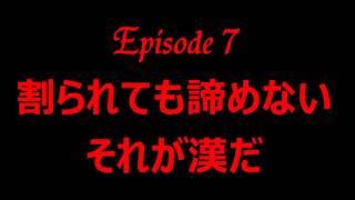 2016年3月に行われた、大阪城合戦 三好家vs徳川家での自分の都合のいい...