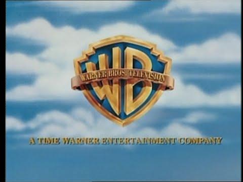 Bright-Kauffman-Crane Productions/Warner Bros. Television (1995) #2