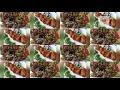 Food Vlog in Tamil l cake Image l spicy Food Photos l Foodie …