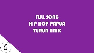 (Full Song) Fresh Boy Ft Blasta Rap Family - Turun Naik