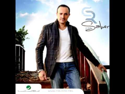 ALBUM REBAI TÉLÉCHARGER 2013 SABER