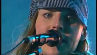 Wir sind Helden - Soundso 2007