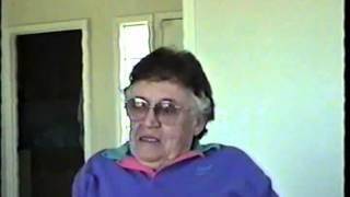 Lucy Vassar