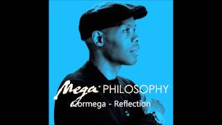 Cormega  Reflection