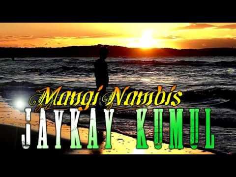 JayKay Kumul -   Mangi Nambis (2017 PNG Music) Duadua