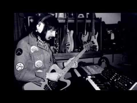 John Entwistle: Smash Your Head Against The Wall (Full Album/Vinyl-Rip)