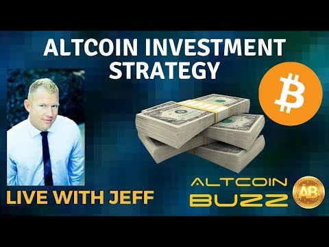 Bitcoin Big Money Coming From Institutions - John Mcafee calls out Jamie Dimon