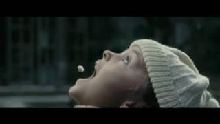 """euronews cinema - Marjane Satrapi parle de son film """"Poulet aux prunes"""""""