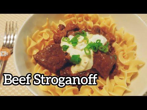 beef-stroganoff-recipe-|-easy-classic-beef-stroganoff-pinoys-taste