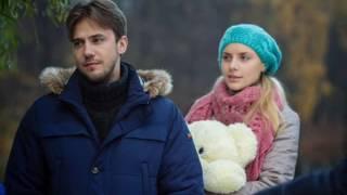 Кружева фильм смотреть онлайн анонс 14 октября 2016 на канале Россия 1