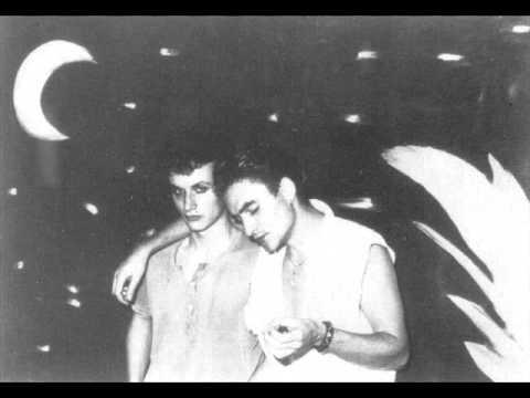 Evil Martin zockt 7 Gates: Der Weg zu Zalmoxis - 15 - Demeters Schrein [German/BLIND]