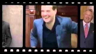 Медведев танцует Путин поёт под песню Республики(Самые интересные и правдивые обзоры новостей онлайн! Не пропустите! украина