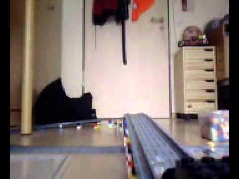 Legobahn 3.3gp