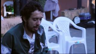 Ayahuasca - O Outro Lado da Fé