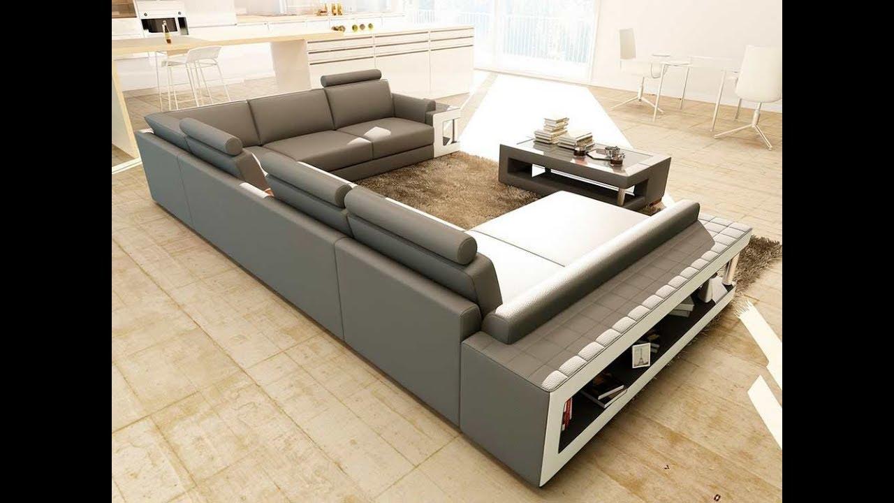 Center Table Design For Living Room(AS Royal Decor)