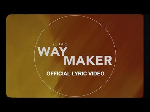 way-maker-(lyric-video)---leeland-[-official-]
