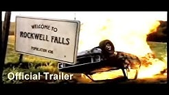 Population 436 (2006) movie trailer