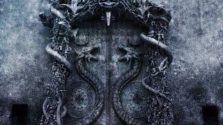 Hindu Tapınağının Şeytani Son Kapısı