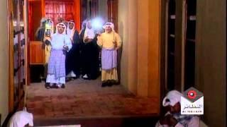 Habb Elsadd فطومة - هب السعد music عربي الكويت kuwait