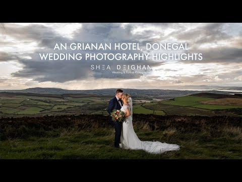 fiona-&-kyle's-an-grianan-wedding-photography-|-shea-deighan-|-wedding-photographer-northern-ireland