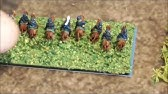 ACW Project in 6mm Part 01 - YouTube