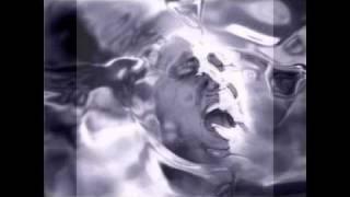 Apocalyptica- Not Strong Enough (feat. Brent Smith)