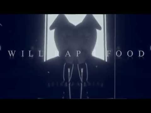 D.A.GO - Will Rap 4 Food (Prod. By: Buffalo Stille Co-Produced By: Jonathan Hay & Mike Smith)