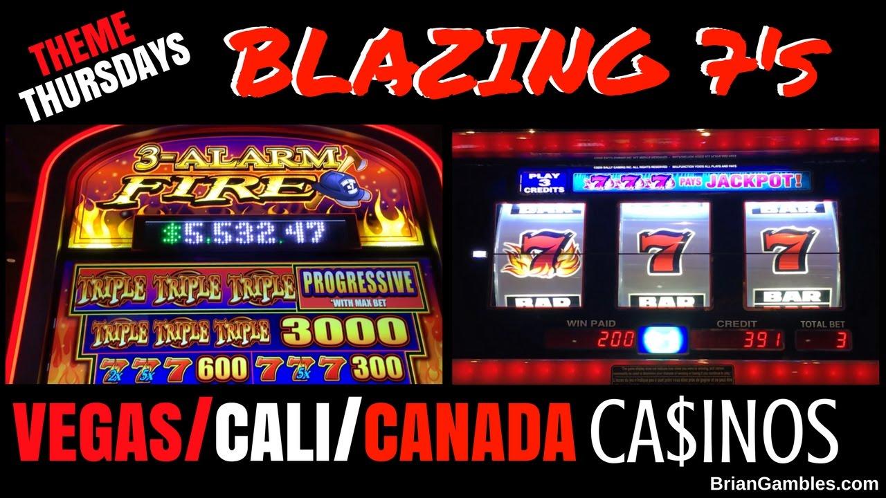 Maria casino 20 free spins