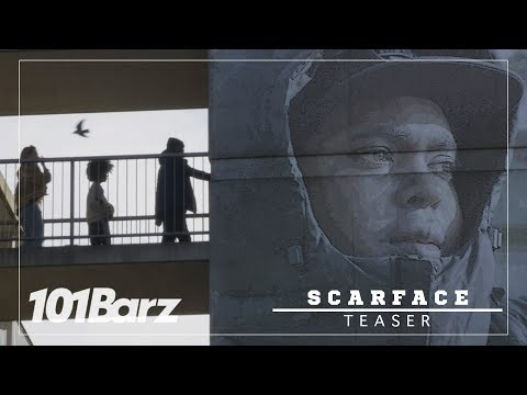 Scarface: De Documentaire - Teaser - 27 november 2018