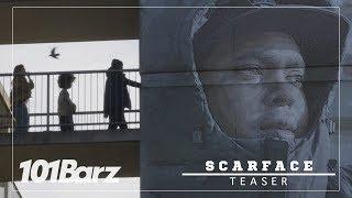 Scarface: De Documentaire - Teaser - 27 november 2018