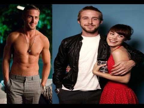 Who Has Ryan Gosling Dated?
