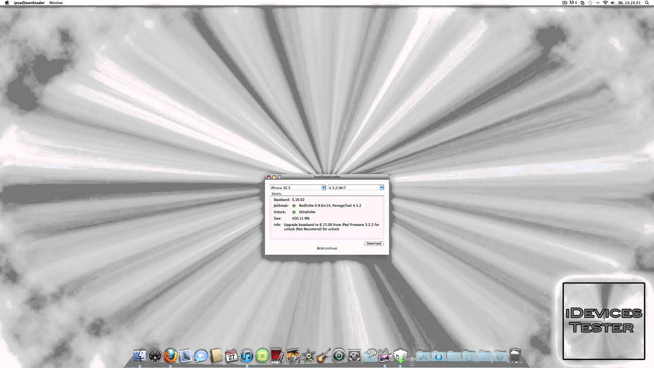 Ipswdownloader for mac download.
