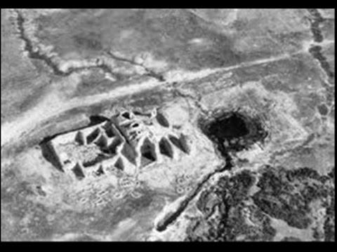 Proof of Alien Moon Base   Nasa Evidence Full Documentary Low