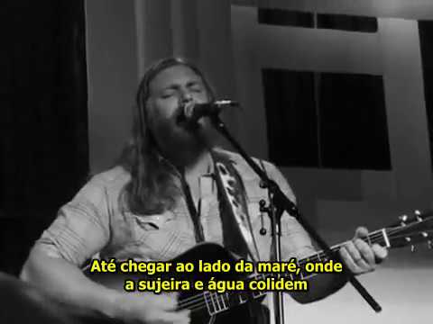 The White Buffalo - Where Dirt And Water Collide (Legendado)
