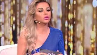 فيديو.. مدحت صالح: الصحافة سلطة رابعة على نفسها مش عليها
