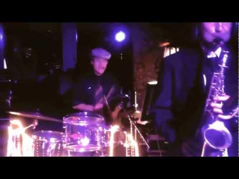 Beispiel: Partyband, Hochzeitsband, Galaband Köln, NRW, Nordrhein-Westfalen,Livemusik, Video: Dani D.