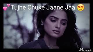 Mere Nishaan song whatsapp status