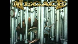 "Megace, Inner War - ""Cry"""