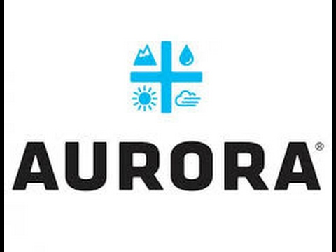 Some Thoughts on ACB Aurora Cannabis Stock and Future Potential Compared to Everyone Else