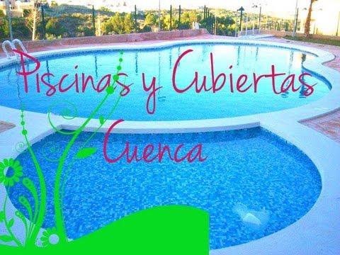 Piscina de obra paso a paso piscinas y cubiertas cuenca for Piscina paso a paso