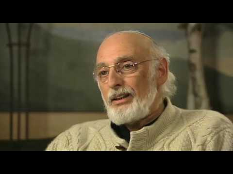 john gottman A research-based approach to relationships tools developed from more than four decades of research by drs john and julie gottman.