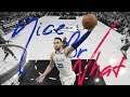 Ben Simmons - Nice for What || ROTY MIX||