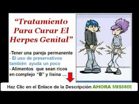 sildenafil viagra online