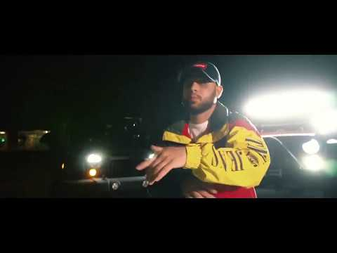 Darte Dlex Rose Ft Mike Towers (video oficial)